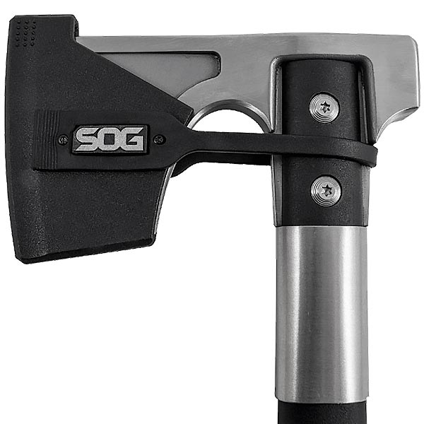 SOG Camp Axe