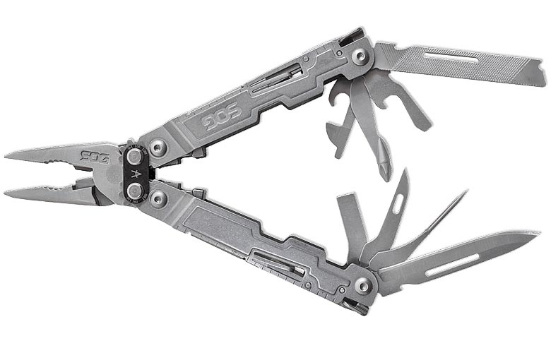SOG PowerAccess