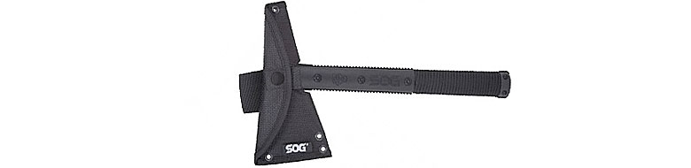 SOG Survival Hawk